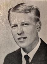 Albert Lenon