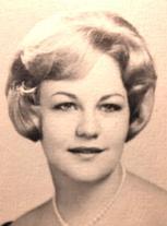 Judy Minardi (Bell)