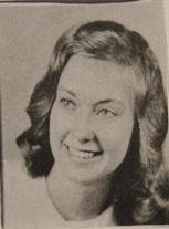 Nancy Morris (Avila)