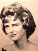 Renee Orchard (Robinson)