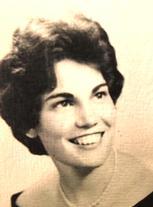 Aleta Overdorf (Fernandez)