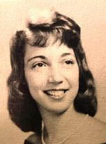 Jolene Prescott (Buffalo)