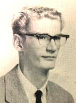 Ray Randall