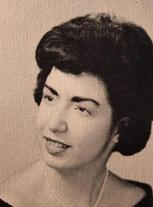 Karen Sabala (Lockwood)