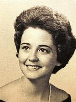 Lois Shurtliff