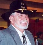 John David Craig
