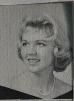 Shirley Ashcroft (Hoff)