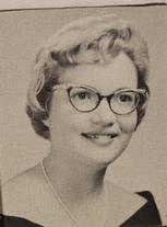 Linda Kunz (Raschke)