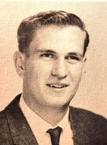 Ray Reid