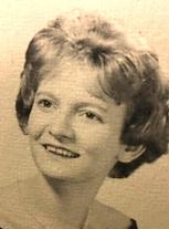Lee Ann York (Adams)