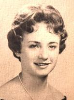 Elaine Tuma (Fowler)