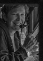 Meredith Bean