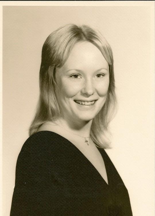 Connie Klotz