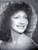 Karen Toal