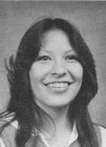 Vicki Gallegos