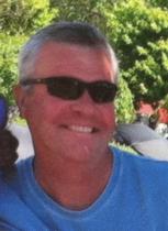 Richard Dormitzer