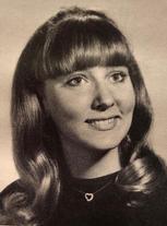Barbara Lois Maack