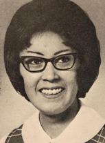 Kathleen Mann