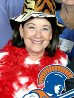 Barbara Hagan
