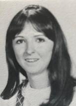 Cheryl Carlson