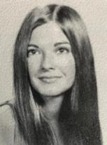 Ellen Luke
