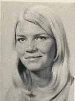 Glenda Magruder