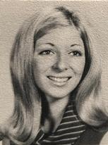 Madelene Romano