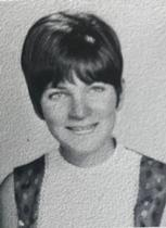 Sue Schindler