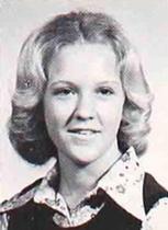 Judy K Barton (Lander)