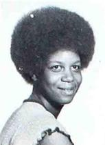 Carolyn K Bell