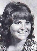 Kathy J Coyle