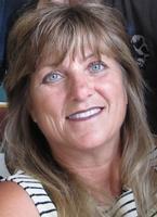 Sherrie G. Elsen (Wynkoop)