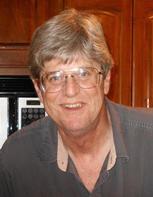 Mike Harris