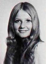 Jane Henry (Berry)