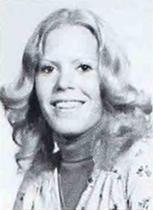 Judy K Hunter (Lander)