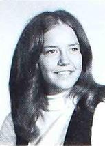 Debbie F. O'Dell (Mersman)