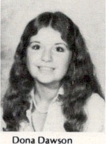 Dona Sue Dawson
