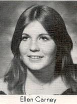 Ellen Marie Carney (Dunn)