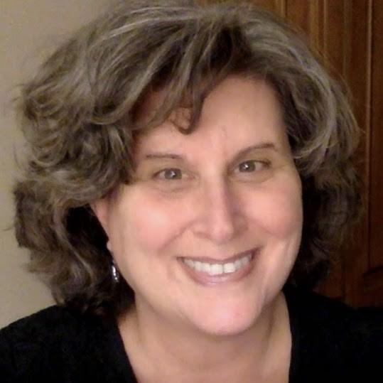 Carol E. McClintock