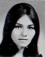 Linda Abeyta (Richards)