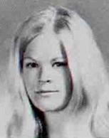 Susan Adams (Astin)