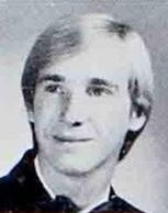 Kevin J Broadwater