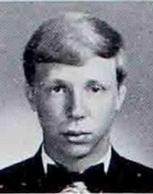 Dwight D Brown