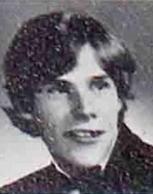 John K. Dallimore