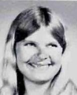 Nana Gurholt (Kilgore)
