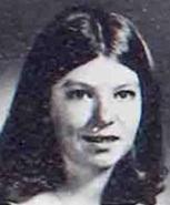 Wanda Murri (Bush)