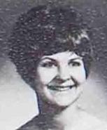 Nancy Nelson (Reddish)