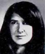 Pamela Richardson (Card)