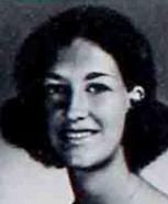 Paula Rogers (Cammans)