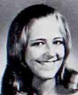 Joan Sabey
